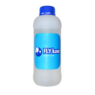 FLY luxe 0,85 L
