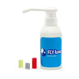 FLY luxe 0.47 L