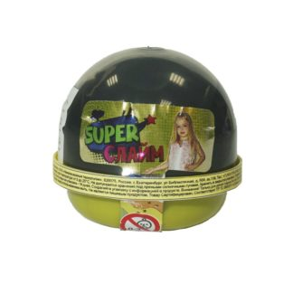 Super Слайм 40г
