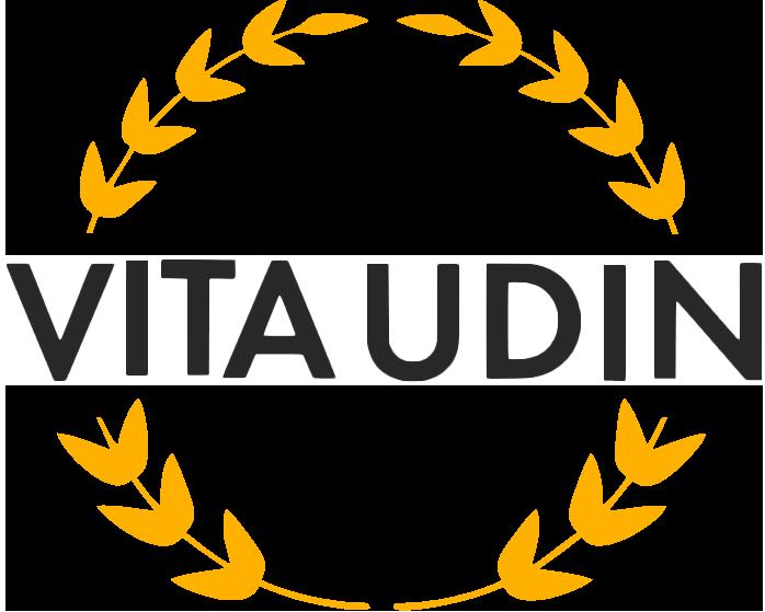 Vita Udin