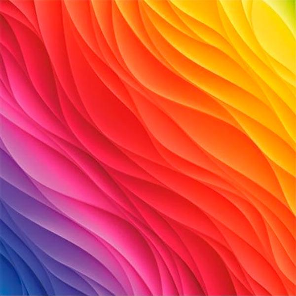 Краски для волос VITA UDIN